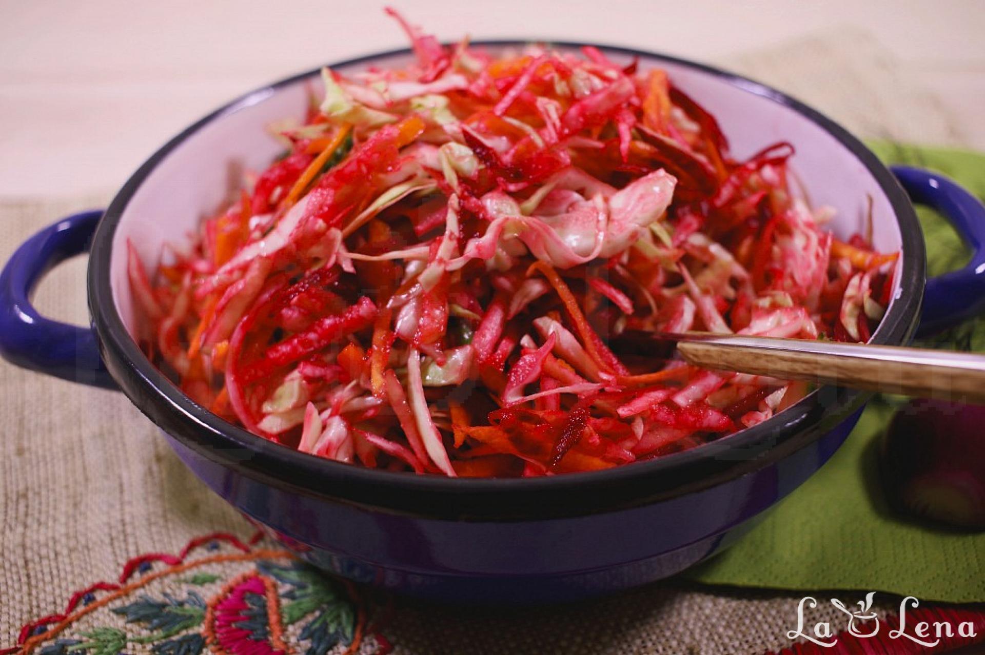 salata de morcovi pt slabit pierde greutatea abdomenului superior