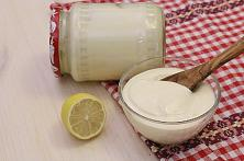maioneza in dieta keto)