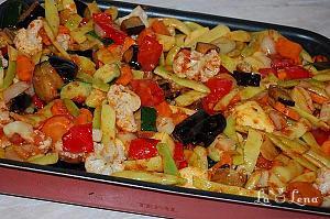 recipe: ghiveci de legume jamila [21]