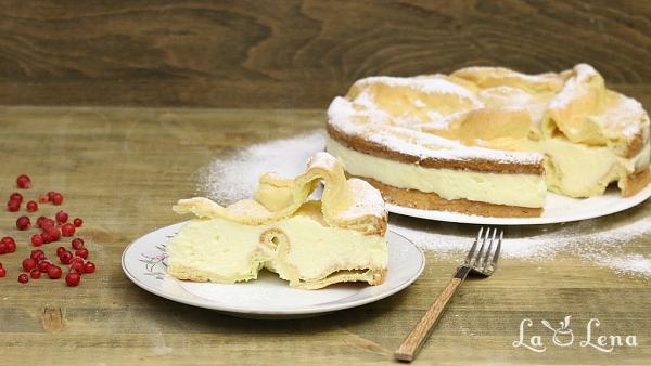Tort Ecler